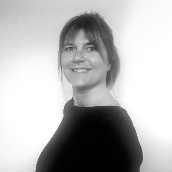 Françoise Besson – Sevrier – 74320 – Conseiller SAFTI