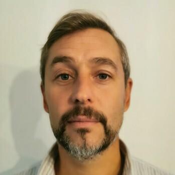 Stéphane Bretenet – La Chapelle-Aubareil – 24290 – Conseiller SAFTI
