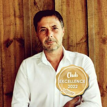 Jérôme Thirion – Saint-Savin – 33920 – Conseiller SAFTI