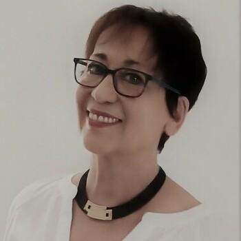 Béatrice Bilaine – Rompon – 07250 – Conseiller SAFTI