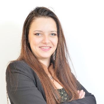 Mélissa Gelone – Mornant – 69440 – Conseiller SAFTI