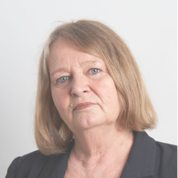 Catherine Foubert – Rouen – 76000 – Conseiller SAFTI