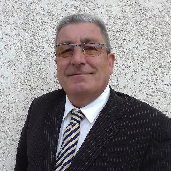 Sylvain Geffroy – Saint-Aubin-Routot – 76430 – Conseiller SAFTI
