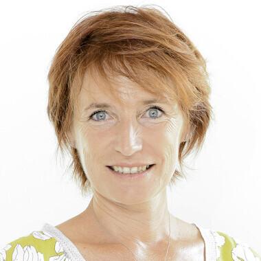 Sylvie Mignot – St Zacharie – 83640 – Conseiller SAFTI