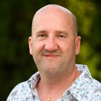 Olivier Terreehorst – Libourne – 33500 – Conseiller SAFTI