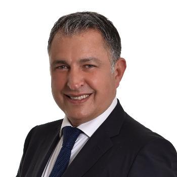 Alexandre Atwan – Acheres – 78260 – Conseiller SAFTI