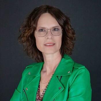Valérie Hottat – Orgeval – 78630 – Conseiller SAFTI