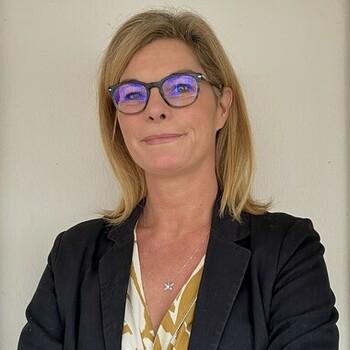 Séverine Leclère – Champigny-Sur-Marne – 94500 – Conseiller SAFTI