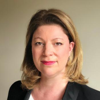 Marlène Maréchal – Saint-Maur-Des-Fosses – 94210 – Conseiller SAFTI