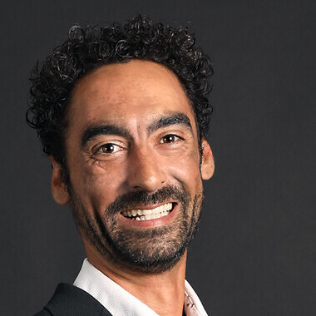 Arnaud Faubert – Carla-Bayle – 09130 – Conseiller SAFTI