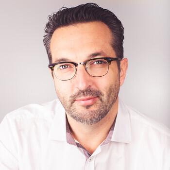 Laurent Baur – Tregunc – 29910 – Conseiller SAFTI