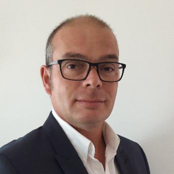 Hubert Boivin – Mezieres-Sur-Couesnon – 35140 – Conseiller SAFTI