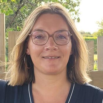 Hélène Corgne – Martigne-Ferchaud – 35640 – Conseiller SAFTI