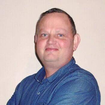 Nicolas Barbault – Saint-Mars-La-Briere – 72470 – Conseiller SAFTI