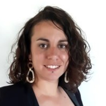 Aline Marteau – Beauvoir-Sur-Niort – 79360 – Conseiller SAFTI