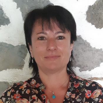 Patricia Sztangierski  – Mazaye – 63230 – Conseiller SAFTI