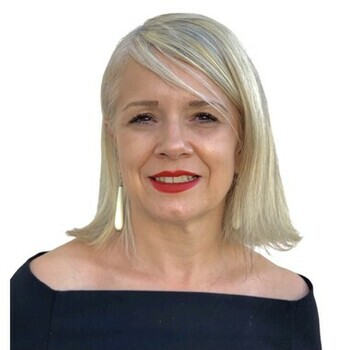 Karine Fleuriau – Fontenay-Le-Comte – 85200 – Conseiller SAFTI