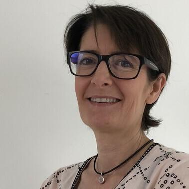 Nataly Royer-Poupart – Chambray-Lès-Tours – 37170 – Conseiller SAFTI