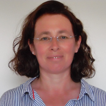 Isabelle Robert – Saint-Domineuc – 35190 – Conseiller SAFTI