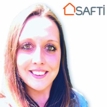 Tracy Cornil – Rosult – 59230 – Conseiller SAFTI