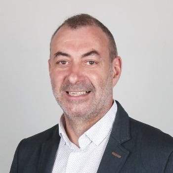 Vincent Lelong – Calais – 62100 – Conseiller SAFTI