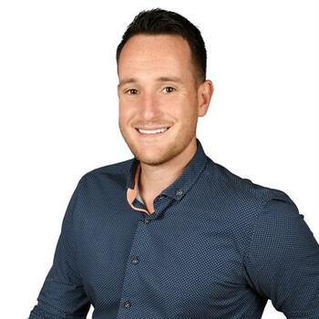 Mathieu Roulet – Cadaujac – 33140 – Conseiller SAFTI