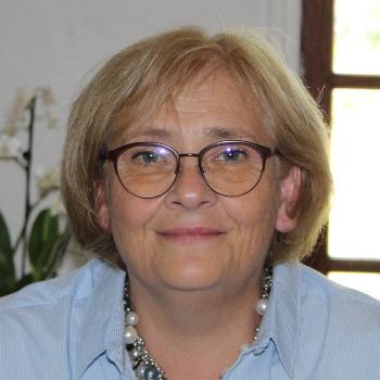 Corinne De Koninck – Auneuil – 60390 – Conseiller SAFTI