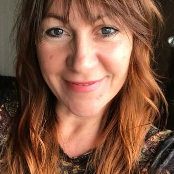 Stéphanie Altmeyer – Champagney – 70290 – Conseiller SAFTI