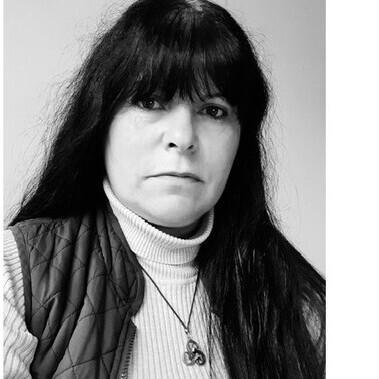 Anne Lefevre – Nampcel – 60400 – Conseiller SAFTI