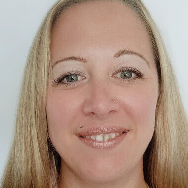 Johanna Hory – Fellering – 68470 – Conseiller SAFTI