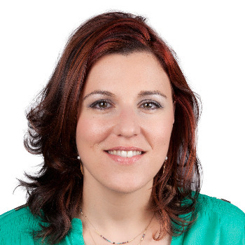 Lydia Dehout-Dumonteil – Saint-Andiol – 13670 – Conseiller SAFTI