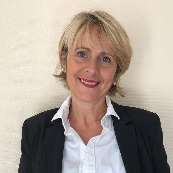 Christelle Trogneux – Amiens – 80000 – Conseiller SAFTI