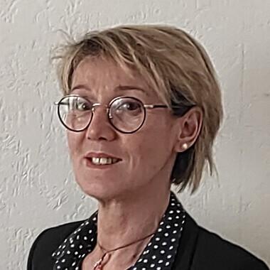 Isabelle Douet – Ornans – 25290 – Conseiller SAFTI