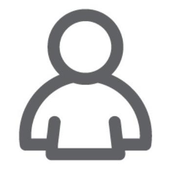 Laurent Gresset – Vorges-Les-Pins – 25320 – Conseiller SAFTI
