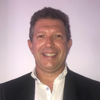 François Kabala – Til-Chatel – 21120 – Conseiller SAFTI