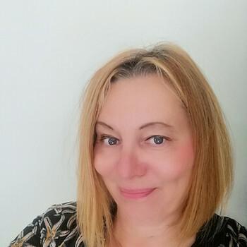 Sophie Lamy – Dijon – 21000 – Conseiller SAFTI