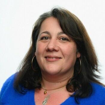 Alexandra Nanchi – Saint-Denis-En-Bugey – 01500 – Conseiller SAFTI