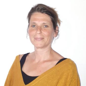 Catherine Aulnette – La Chapelle-De-Brain – 35660 – Conseiller SAFTI