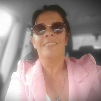 Marina Demay – La Chapelle-Achard – 85150 – Conseiller SAFTI