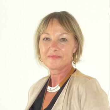 Claudiane Le Blévec – Pluneret – 56400 – Conseiller SAFTI