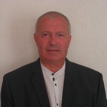 Jannick Véger – Avrillé – 49240 – Conseiller SAFTI