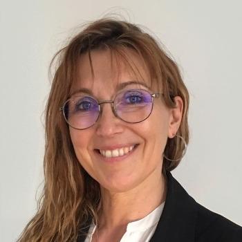 Pascale Boulanger – Algrange – 57440 – Conseiller SAFTI