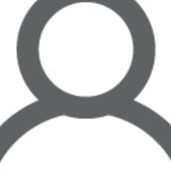 Nordine Djafri – Metz – 57000 – Conseiller SAFTI