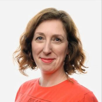 Stéphanie Dodeller – Nancy – 54000 – Conseiller SAFTI