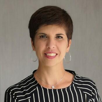 Alexandra Jeanjean  – Ars-Sur-Moselle – 57130 – Conseiller SAFTI