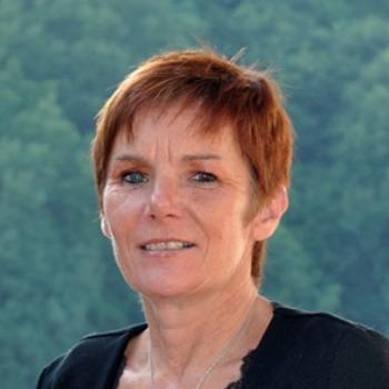 Françoise Leclère – Hombourg-Haut – 57470 – Conseiller SAFTI