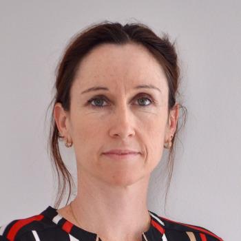 Diane Macias – Dombasle-Sur-Meurthe – 54110 – Conseiller SAFTI