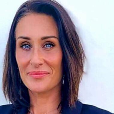 Sophie Poirel – Montigny-Lès-Metz – 57950 – Conseiller SAFTI
