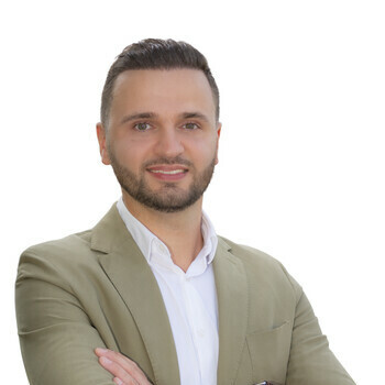 Jonathan Quinten – Sarreguemines – 57200 – Conseiller SAFTI