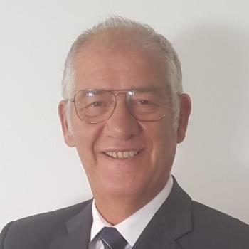 Georges Barsus – Hyeres – 83400 – Conseiller SAFTI